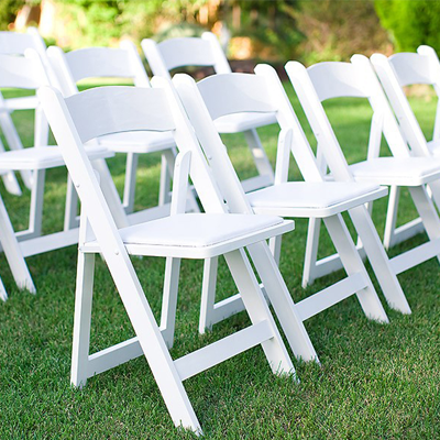 wimbledon chairs white for sale