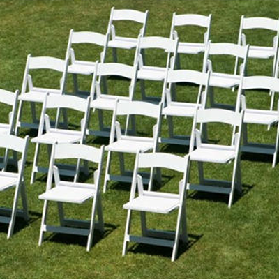 wimbledon chairs set