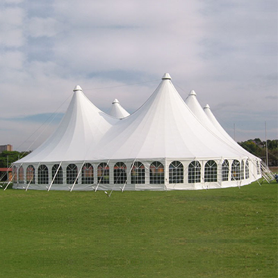 alpine tents for sale