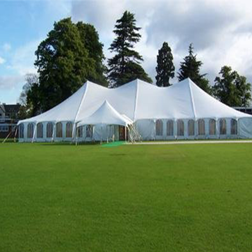 3 pole classic tents for sale