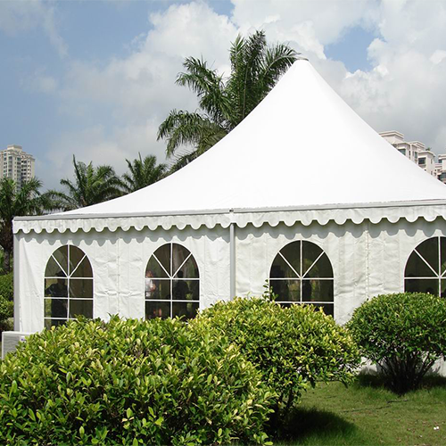 big classic tents for sale