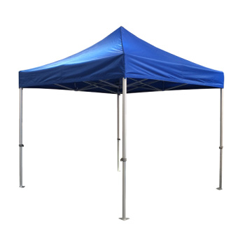 gazebos for sale in durban