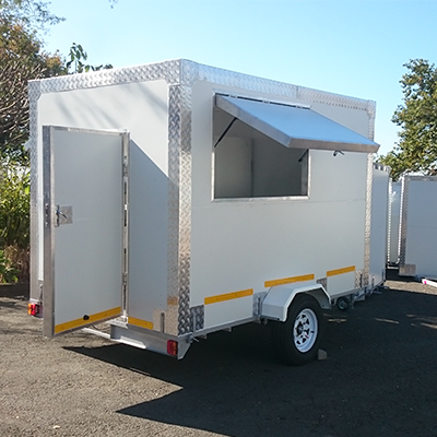 Mobile kitchens for sale full view
