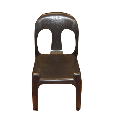 plastic chairs heavy duty for sale