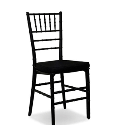 black tiffany chairs for sale